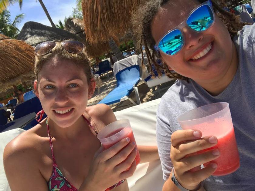 Cancun 6