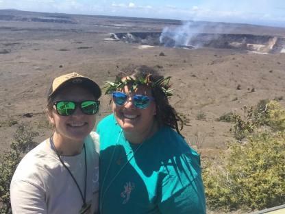 Hawaii 11