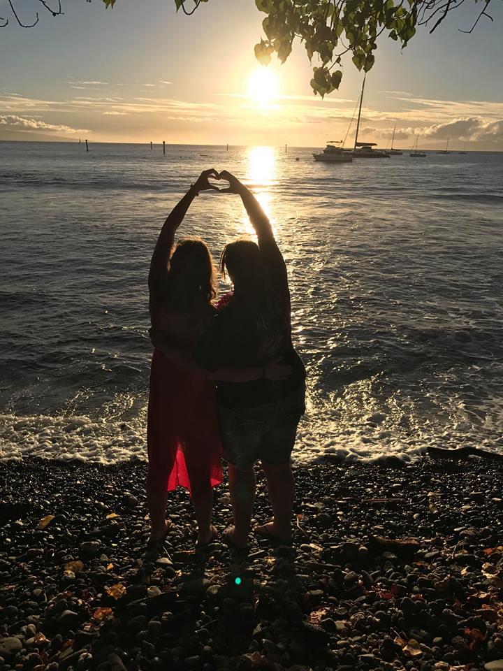 Hawaii 15