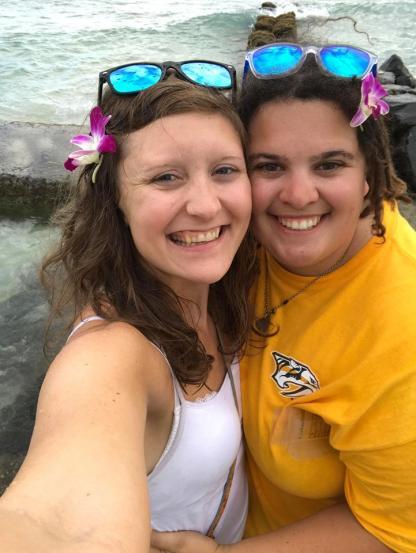 Hawaii 17