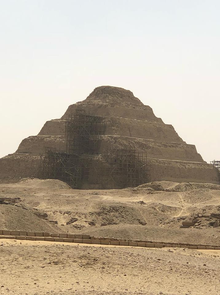Cairo 11