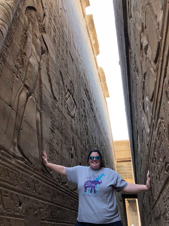 Luxor 9