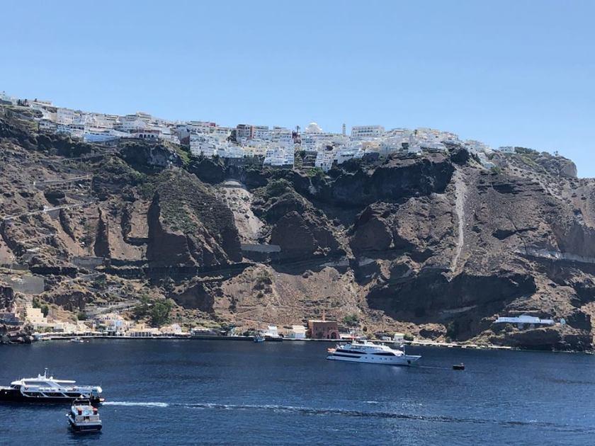 Santorini 6