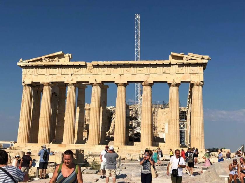 Athens 3