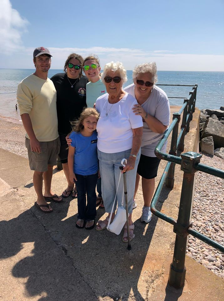 Sidmouth5